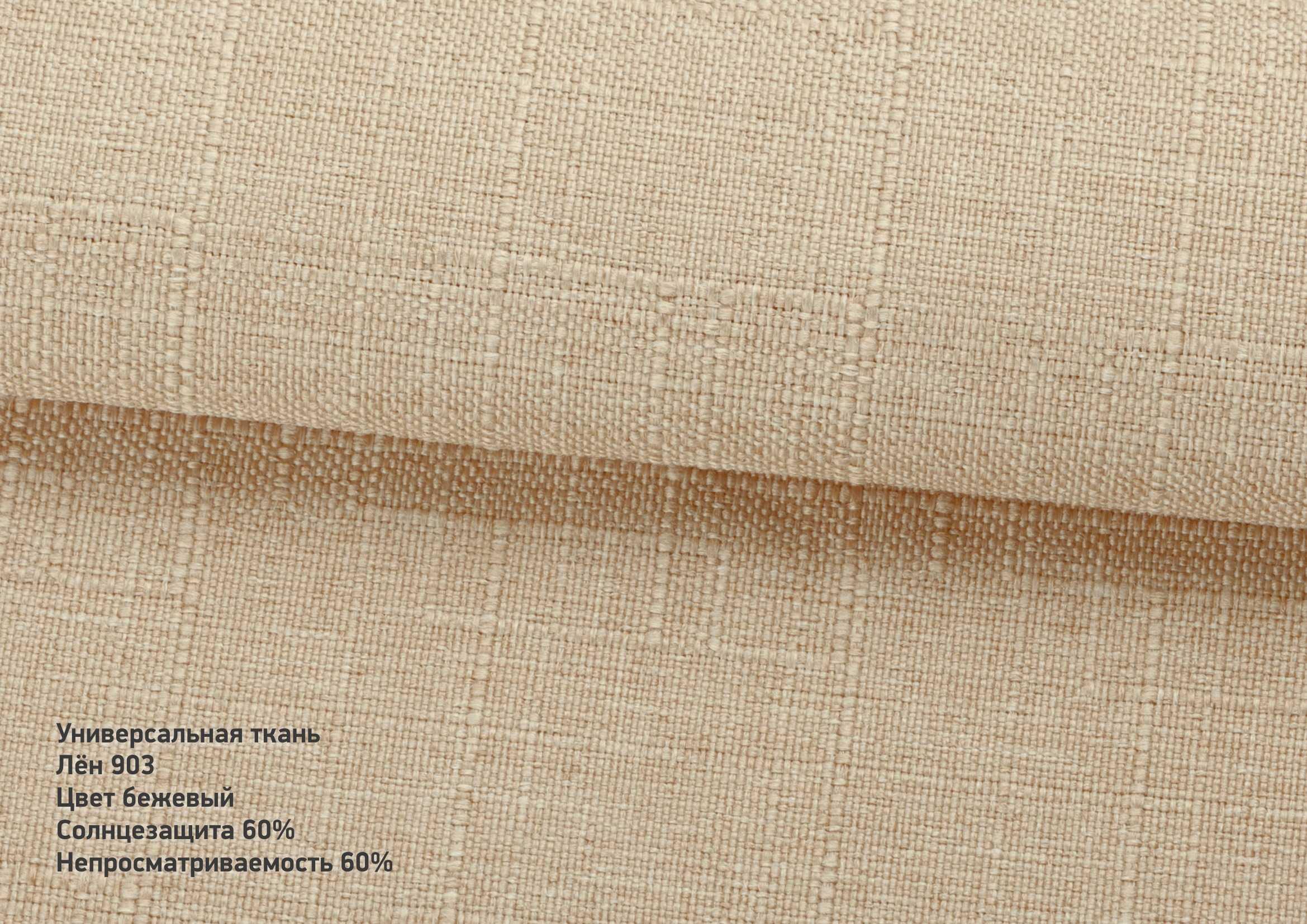 Римка Цена + галерея Тип 4 (мм)