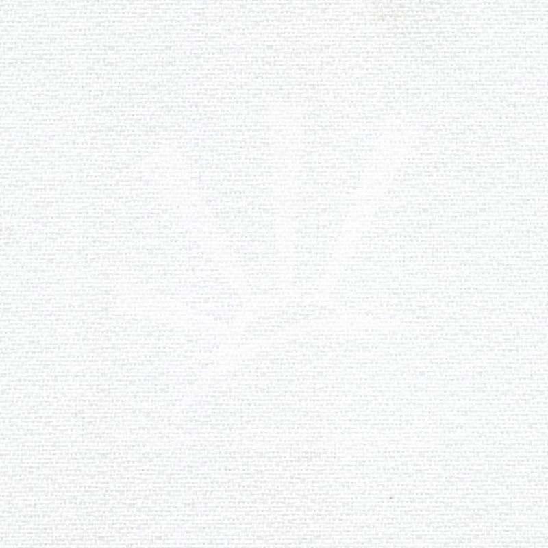 Цена + галерея Т/Р Тип 0 (мм)