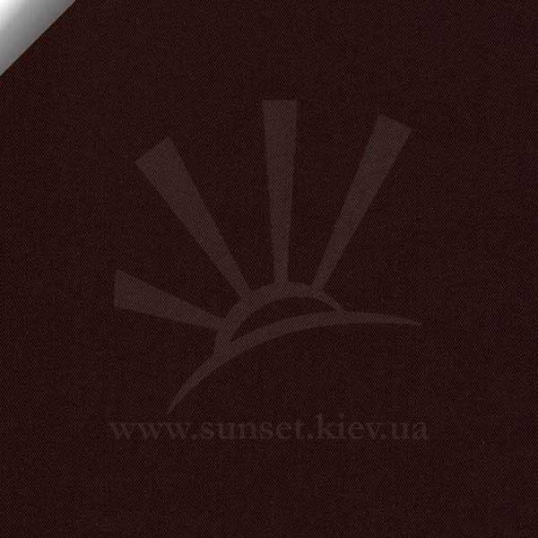 Ткани Black Out галерея